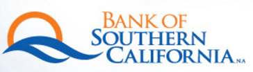 bank-of-so-cal