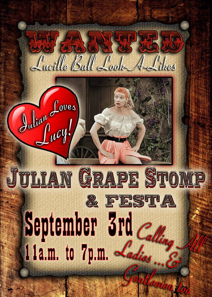 grape-stomp-i-love-lucy