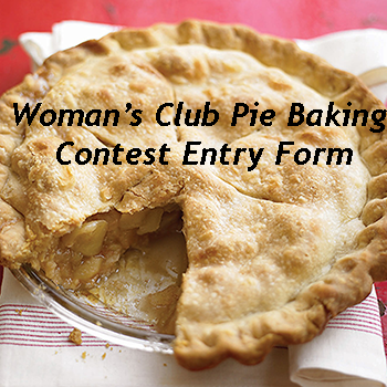 pie-baking-contest-julian