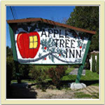 apple-tree-inn-julianframed