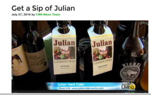 sip-of-julian