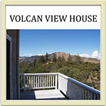 Cabins And Cotages In Julian Ca