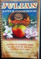 cookbook-photo-176x249